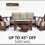 Amazon Sofa Set With Price