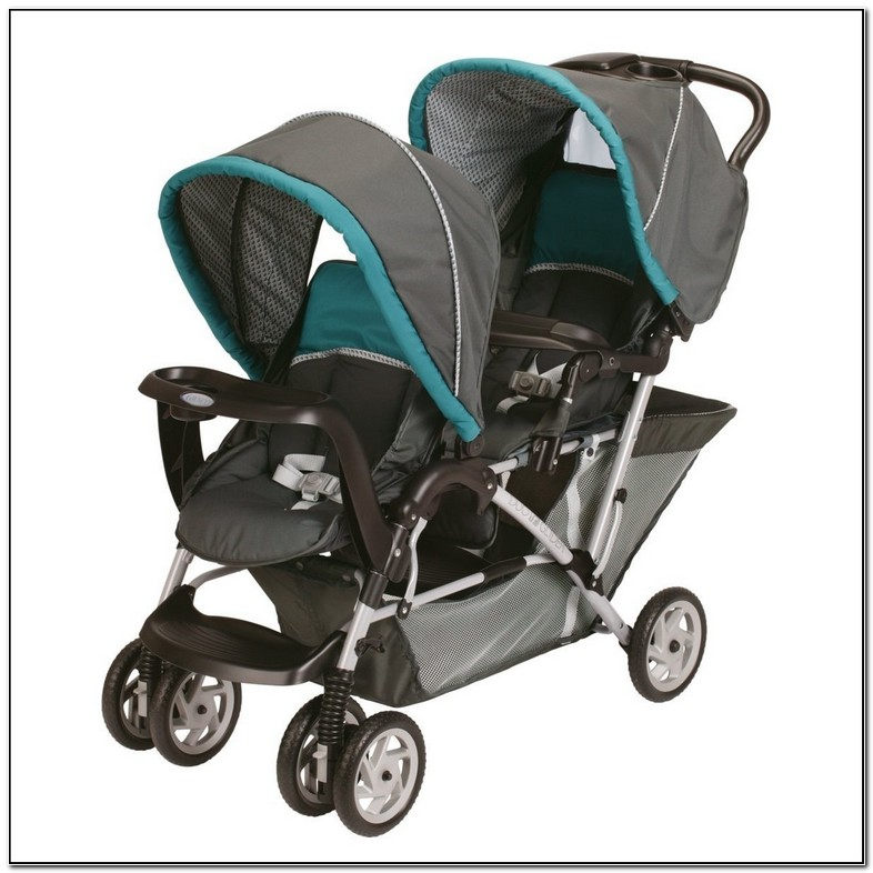 Amazon Top Rated Strollers