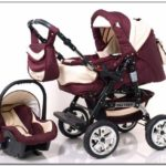 Babies R Us Strollers And Car Seats