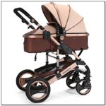 Baby Strollers Brands Usa