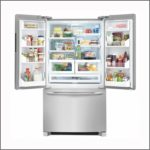 Best Buy Counter Depth Refrigerator White