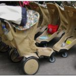 Best Disney Stroller Rental Company