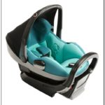Best Infant Car Seat Stroller Combo 2015
