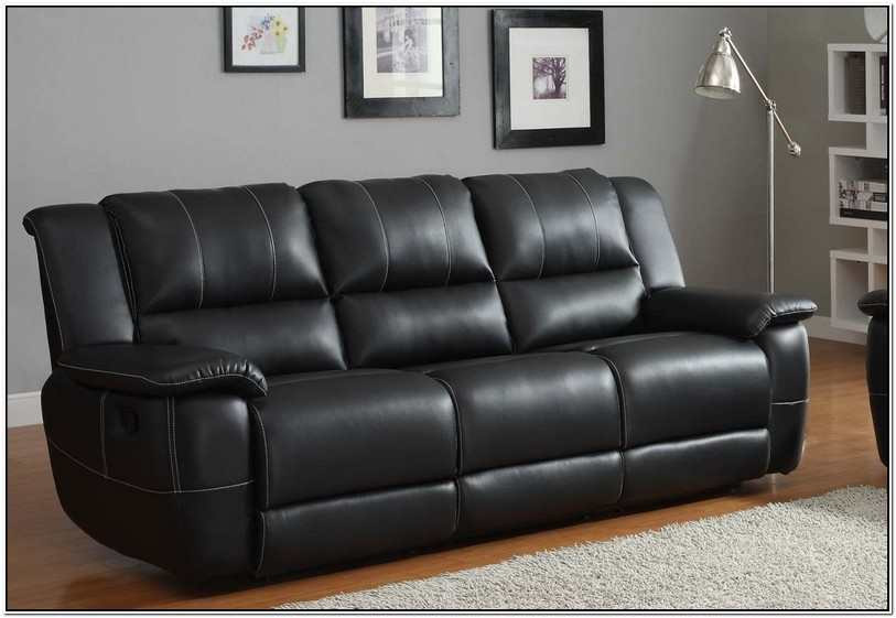 Best Leather Sofa Brands Consumer Reports