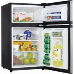 Best Mini Refrigerators