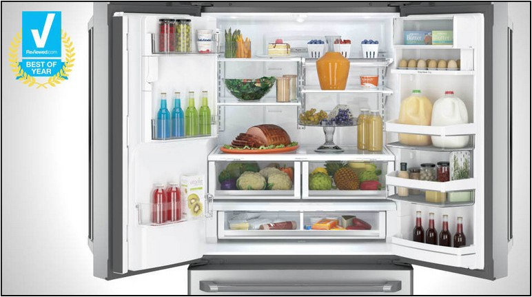 Best Place To Buy A Refrigerator 2016
