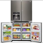 Best Quality Refrigerator Brands 2017