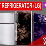 Best Refrigerator Brands 2017 India