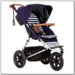 Best Strollers For Newborns 2015