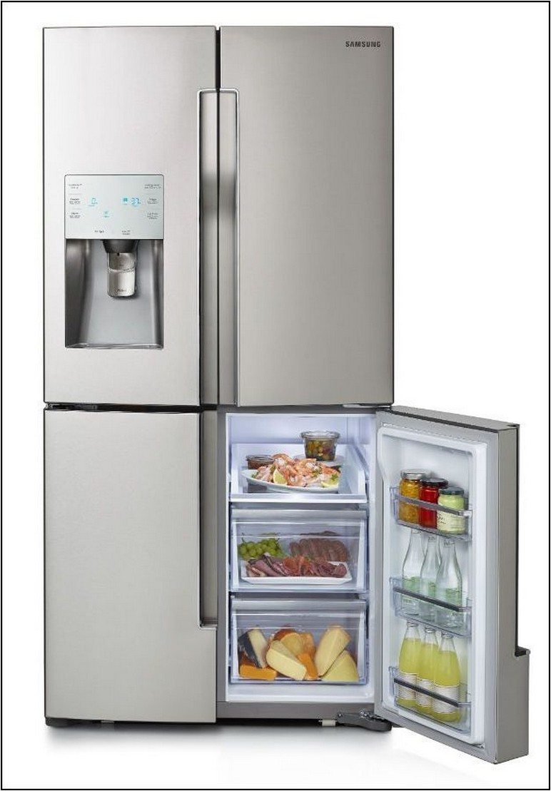 Best Time To Buy Refrigerator
