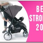 Best Top Rated Strollers