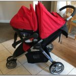 Best Travel System Strollers Under $300