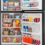 Brandsmart Mini Refrigerators