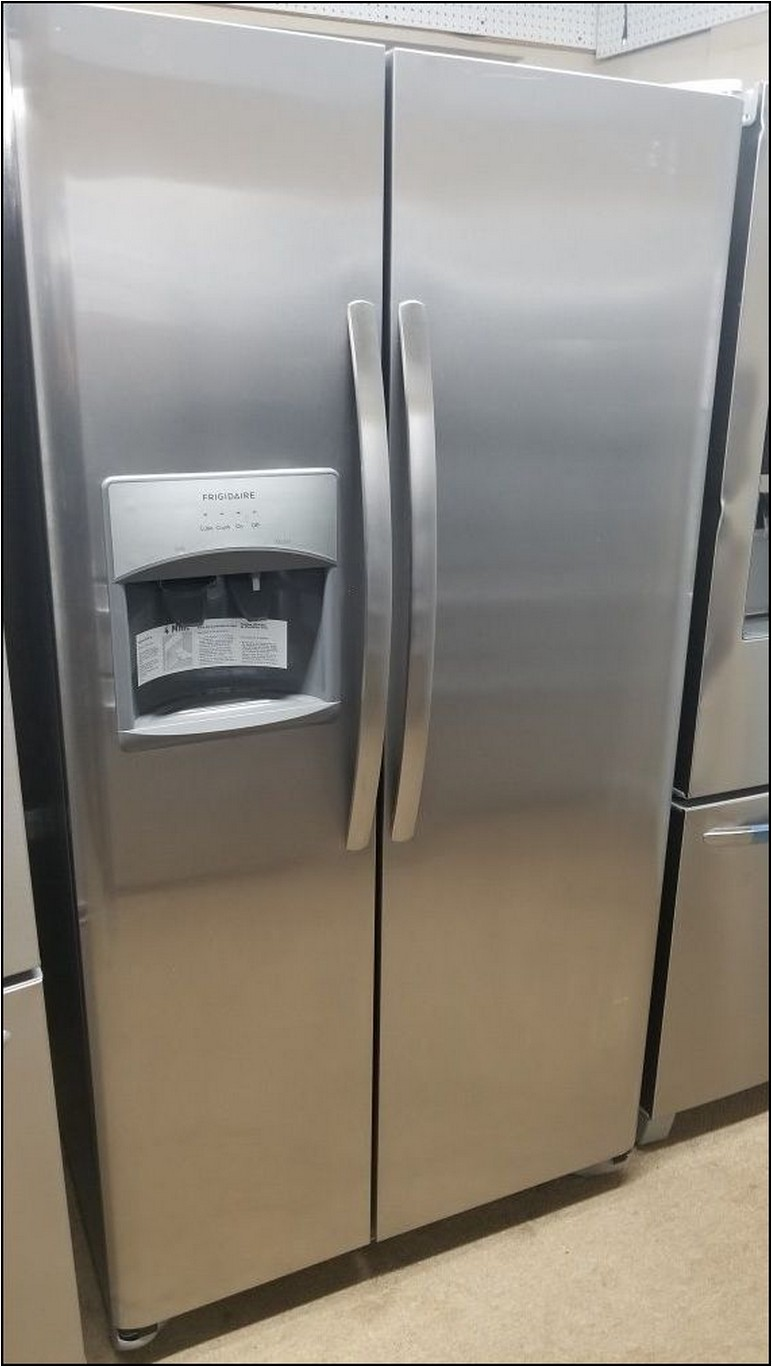 Cheap Refrigerators For Sale In Dallas Tx