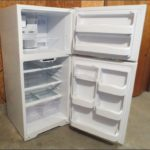 Cheap Refrigerators For Sale Used