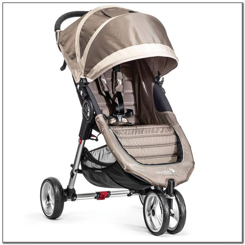 City Select Double Stroller Walmart