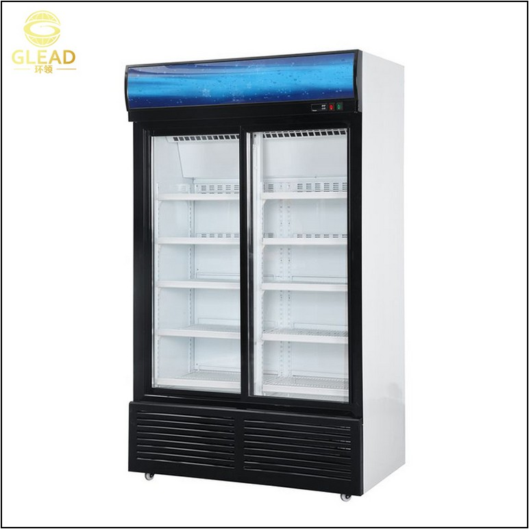 Commercial Refrigerator For Sale In India