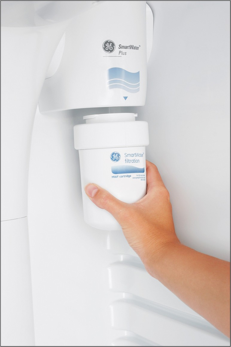 Discount Water Filters For Refrigerators