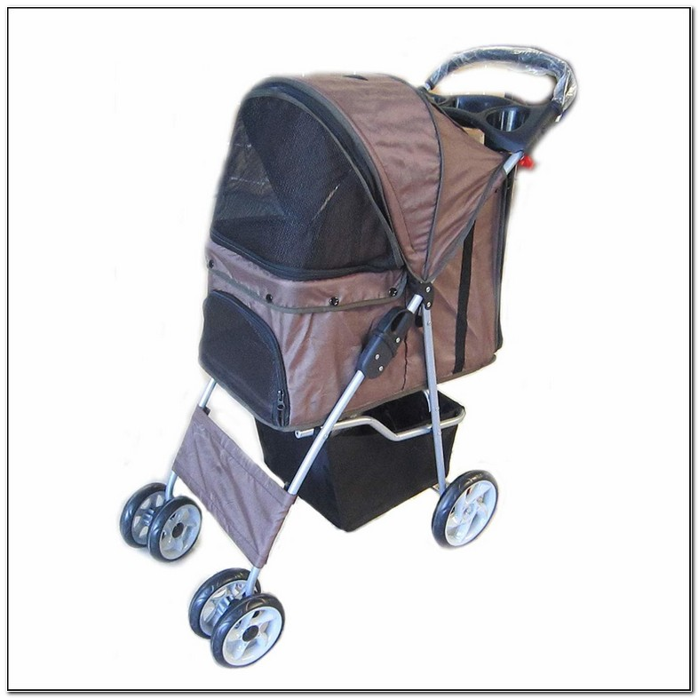 Dog Strollers Amazon Uk