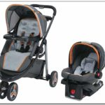 Graco Remix Stroller Amazon