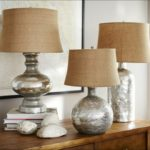 Home Goods Lamps For Sale