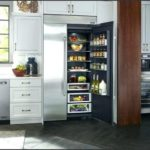 Jenn Air Refrigerator Reviews 2013