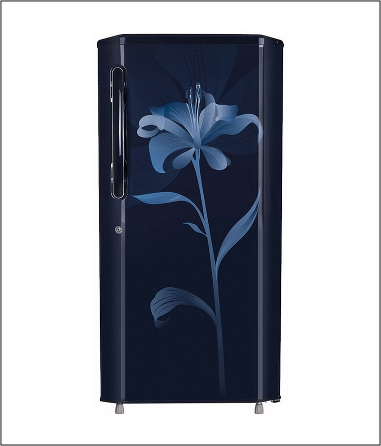 Lg Refrigerators Reviews India