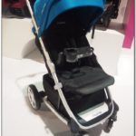 Nuna Tavo Stroller Amazon