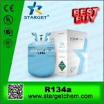 R12 Refrigerant Replacement 134a
