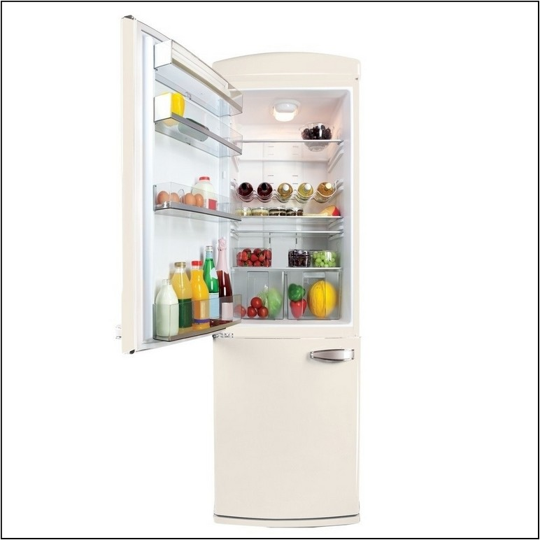Recycle Refrigerator For Cash Uk