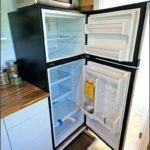 Tiny House Refrigerators