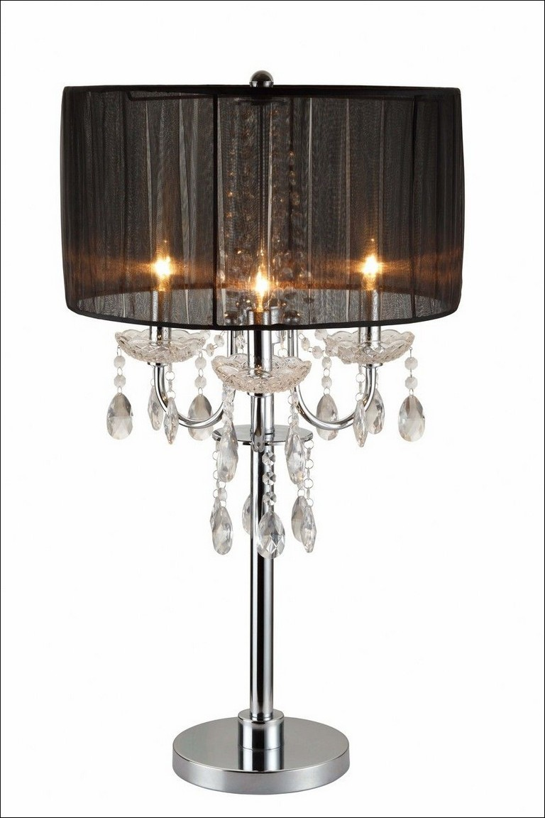 Touch Lamps At Lowest Prices
