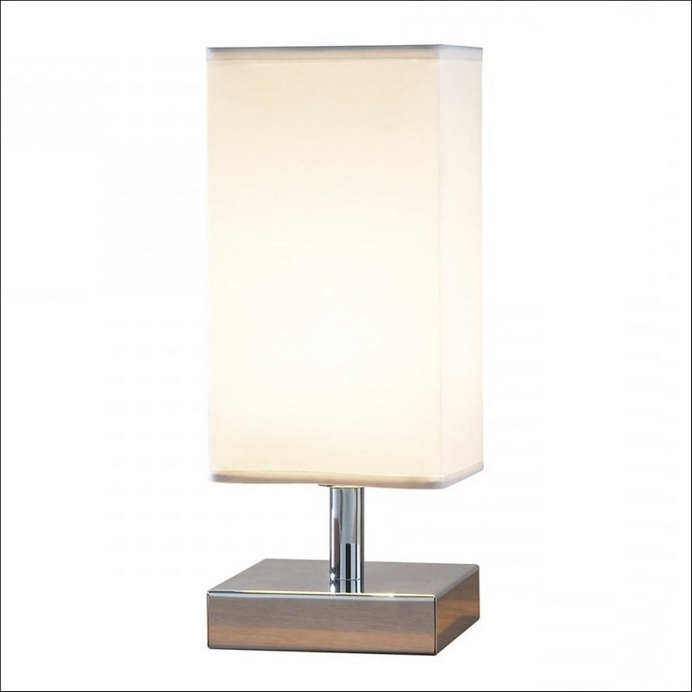 Touch Table Lamps