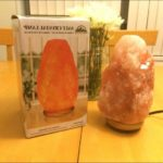 Usb Salt Lamp Bed Bath And Beyond
