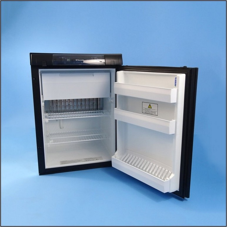 Used 3 Way Rv Refrigerator