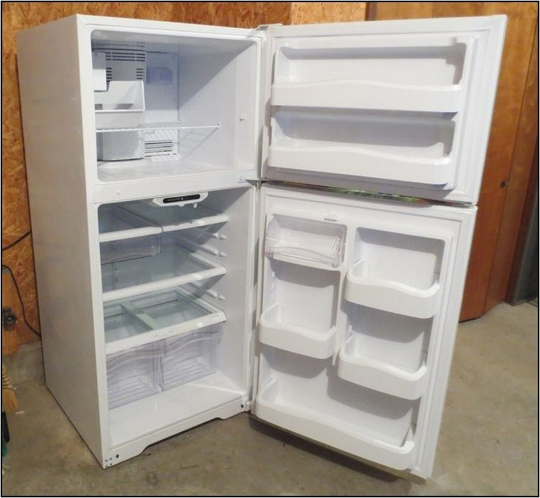 Used Refrigerator For Sale Near Me