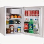 Walmart Compact Refrigerator With Lock