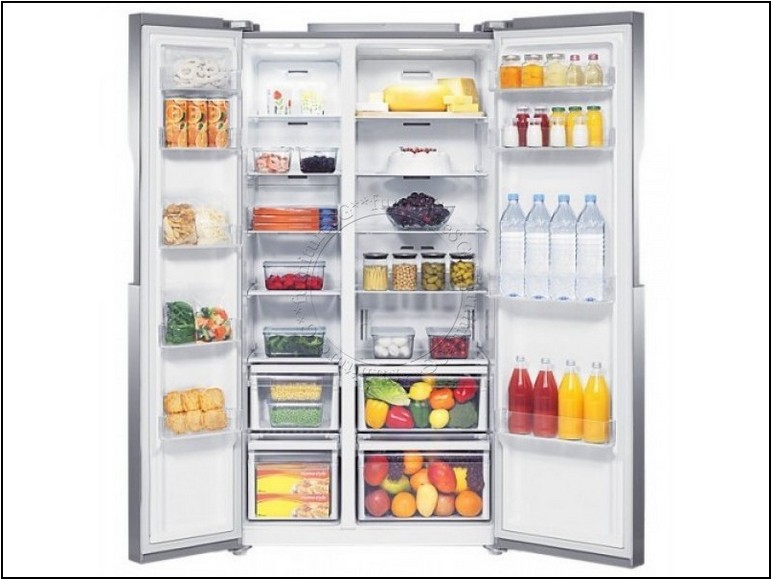What Store Has The Best Prices On Refrigerators