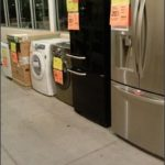 When Is The Best Time To Buy A Refrigerator