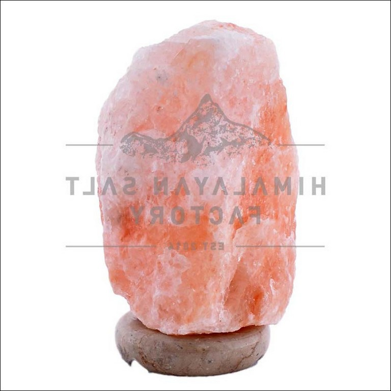 Where Can I Buy A Salt Lamp In Melbourne