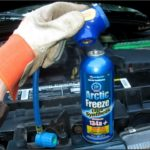 Where To Get Refrigerant For Car