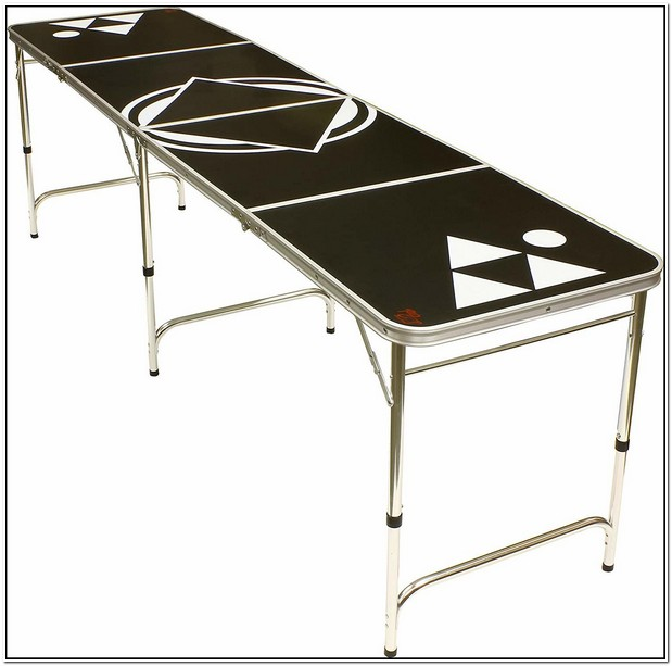 Cheap Beer Pong Table Amazon