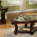 Cheap Coffee Table Sets Near Me