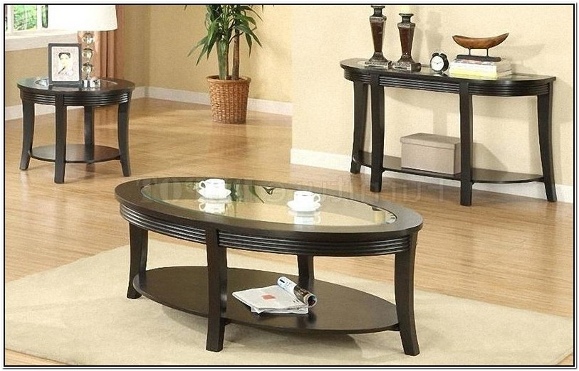 Coffee Table End Table Sets Canada
