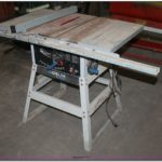 Delta Shopmaster Table Saw For Sale