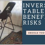 Inversion Table Benefits And Risks