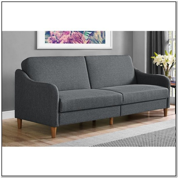 Joss And Main Sofa Sectional