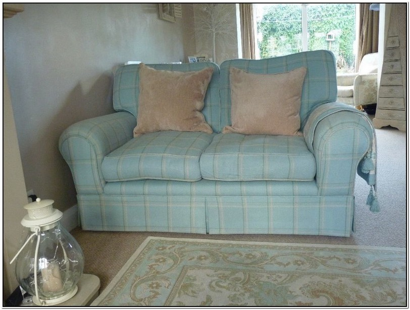 Laura Ashley Sofas For Sale On Gumtree