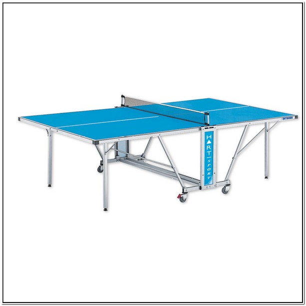 Ping Pong Tables For Sale Brisbane