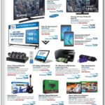 Sams Club Tablets